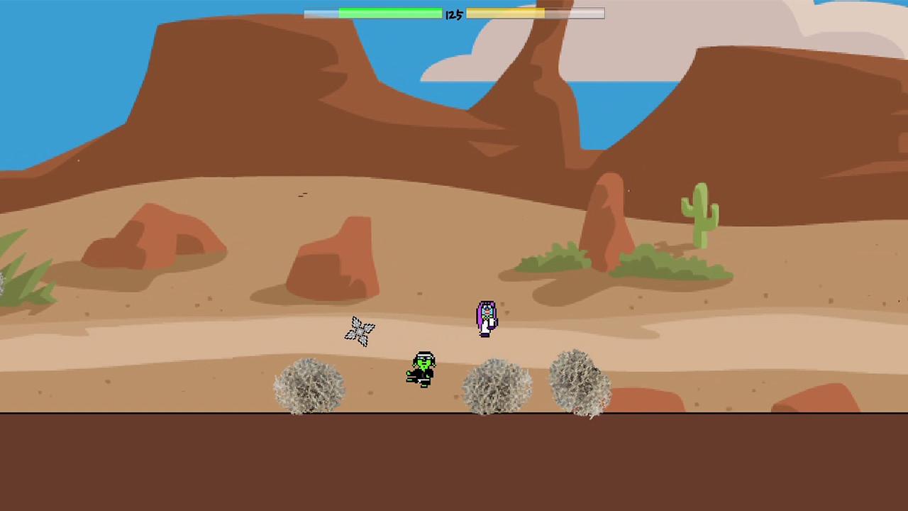 com.steam.1012490-screenshot