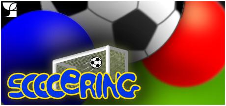 Soccering