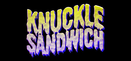View Knuckle Sandwich on IsThereAnyDeal