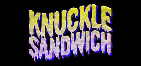 Knuckle Sandwich on Steam