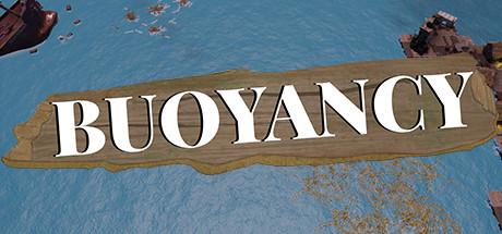 Buoyancy title thumbnail