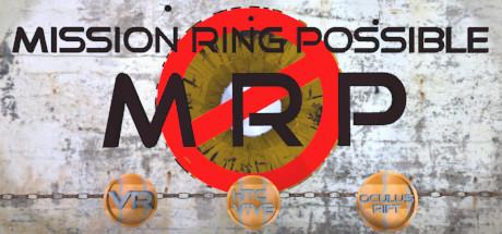 Купить Mission Ring Possible