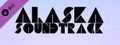 Alaska Official Soundtrack-dlc