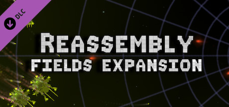 Reassembly Fields Expansion