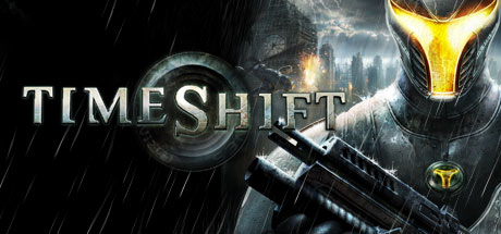 Image result for timeshift