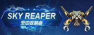 Sky Reaper