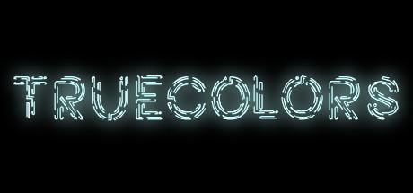 Truecolors