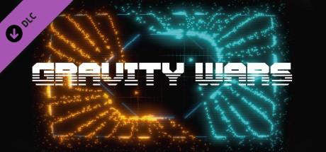 Gravity Wars – Soundtrack