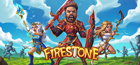 Firestone Idle RPG and similar games - Find your next