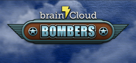 View brainCloud Bombers on IsThereAnyDeal