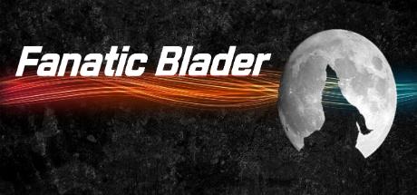 FanaticBlader Free Download