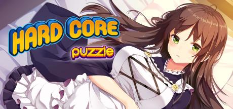 Hard Core Puzzle