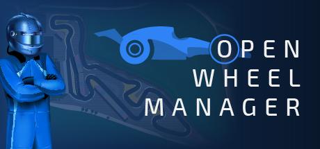 Купить Open Wheel Manager