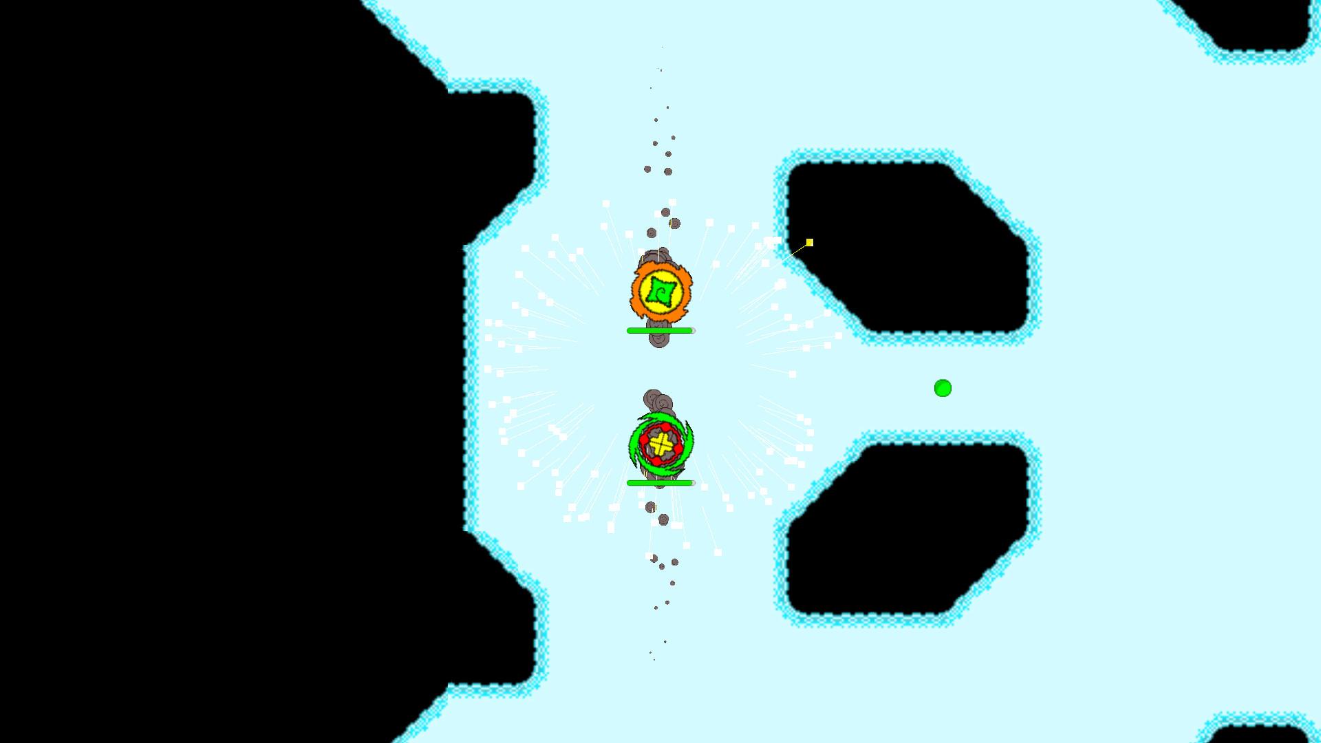com.steam.1013970-screenshot