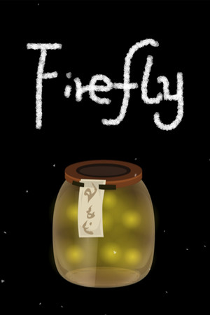 FireFly poster image on Steam Backlog