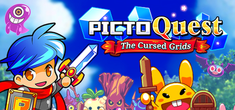 Teaser image for PictoQuest