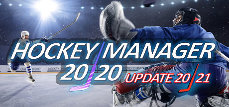 Hocky Manager 2020 Free Download