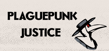 Plaguepunk Justice