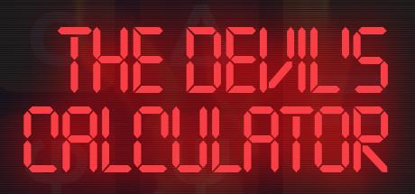 The Devil's Calculator