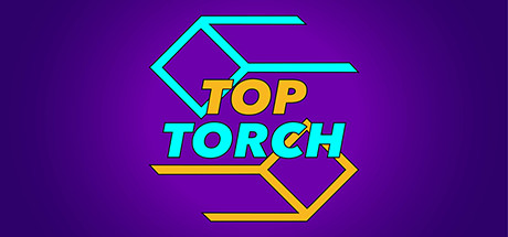 Top Torch