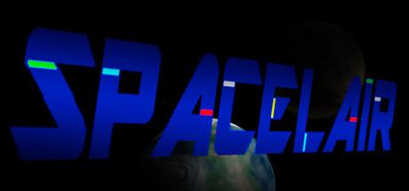 Spacelair