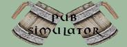 Pub Simulator