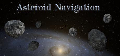 Asteroid Navigation