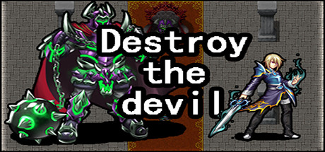 Destroy_the_devil