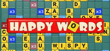 Купить Happy Words