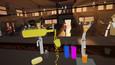 Saloon VR Umsonst herunterladen