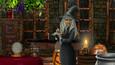 Vampire & Monsters: Hidden Object Games Umsonst herunterladen