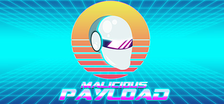 Save 15% on Malicious Payload on Steam
