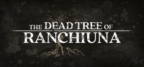 The Dead Tree of Ranchiuna PC-CODEX