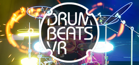 DrumBeats VR on Steam