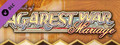 Record of Agarest War Mariage Deluxe Pack-dlc
