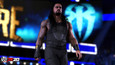 WWE 2K20 picture12