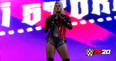 WWE 2K20 picture11