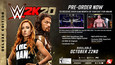 WWE 2K20 picture1