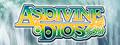 Asdivine Dios Screenshot Gameplay