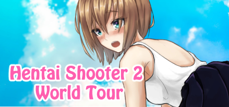 View Hentai Shooter 2: World Tour on IsThereAnyDeal