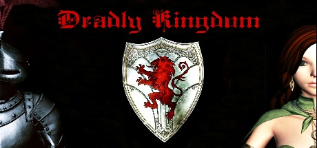 Deadly Kingdom PC-PLAZA