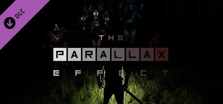 The Parallax Effect - Permanent Survivalist Upgrade
