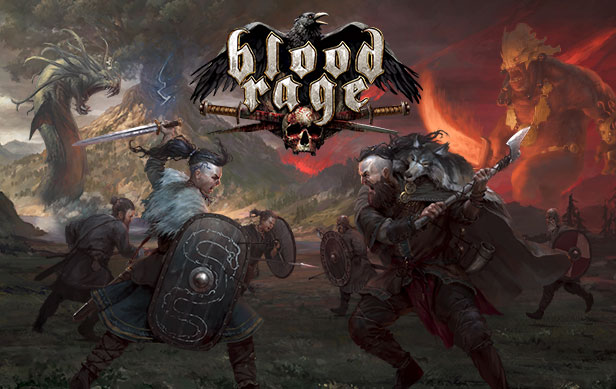 20191222-BloodRage-page-steam_02.jpg?t=1