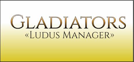 Gladiators: Ludus Manager
