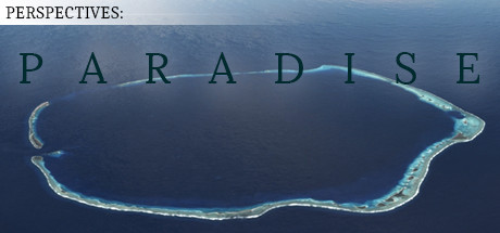 Perspectives: Paradise
