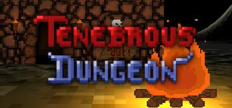 Tenebrous Dungeon