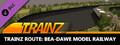 Trainz 2019 DLC: Bea-Dawe Model Railway