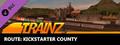 Trainz 2019 DLC: Kickstarter County (TANE)