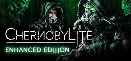 30 минут геймплея pre-alpha версии Chernobylite