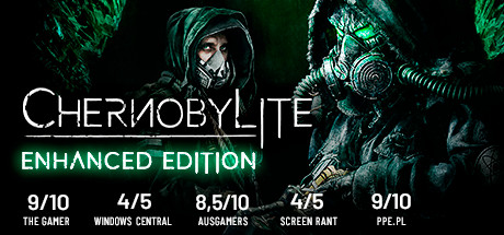 Chernobylite Free Download (Incl. Black Stalker)